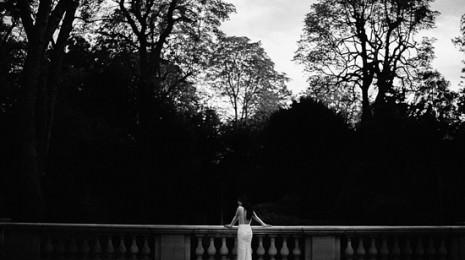 bride.portrait